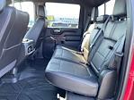 2020 Silverado 3500 Crew Cab 4x4,  Pickup #VB10010 - photo 24