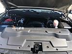 2014 Silverado 2500 Crew Cab 4x4,  Pickup #VB10023 - photo 10