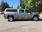 2014 Silverado 2500 Crew Cab 4x4,  Pickup #VB10023 - photo 6