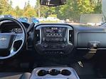 2014 Silverado 1500 Crew Cab 4x4,  Pickup #VB10037 - photo 12