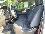 2020 Silverado 1500 Regular Cab 4x2,  Pickup #VK10002 - photo 9