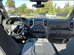 2020 Silverado 1500 Regular Cab 4x2,  Pickup #VK10002 - photo 12