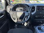 2020 Silverado 1500 Regular Cab 4x2,  Pickup #VK10002 - photo 13