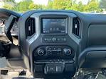 2020 Silverado 1500 Regular Cab 4x2,  Pickup #VK10002 - photo 17
