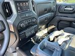 2020 Silverado 1500 Regular Cab 4x2,  Pickup #VK10002 - photo 22
