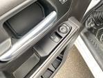 2020 Silverado 1500 Regular Cab 4x2,  Pickup #VK10003 - photo 11