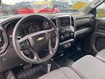 2020 Silverado 1500 Regular Cab 4x2,  Pickup #VK10003 - photo 12