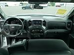 2020 Silverado 1500 Regular Cab 4x2,  Pickup #VK10004 - photo 12