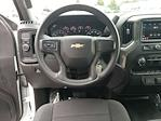 2020 Silverado 1500 Regular Cab 4x2,  Pickup #VK10004 - photo 13