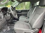 2020 Silverado 1500 Regular Cab 4x2,  Pickup #VK10005 - photo 9
