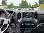 2020 Silverado 1500 Regular Cab 4x2,  Pickup #VK10005 - photo 12