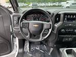 2020 Silverado 1500 Regular Cab 4x2,  Pickup #VK10005 - photo 13