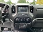 2020 Silverado 1500 Regular Cab 4x2,  Pickup #VK10005 - photo 17