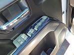 2015 Silverado 1500 Double Cab 4x2,  Pickup #VU1539 - photo 11