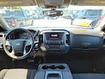 2015 Silverado 1500 Double Cab 4x2,  Pickup #VU1539 - photo 12