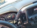 2015 Silverado 1500 Double Cab 4x2,  Pickup #VU1539 - photo 20
