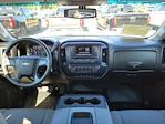 2015 Silverado 2500 Crew Cab 4x4,  Pickup #VU1550 - photo 12