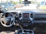 2020 Silverado 1500 Regular Cab 4x2,  Pickup #VU1553 - photo 12