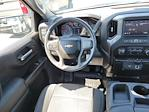 2020 Silverado 1500 Regular Cab 4x2,  Pickup #VU1553 - photo 13