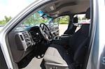 2018 Silverado 1500 Crew Cab 4x4,  Pickup #VU1562 - photo 11