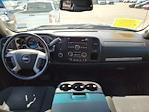 2013 Sierra 2500 Extended Cab 4x4,  Pickup #VU1570 - photo 12