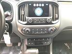 2017 Colorado Crew Cab 4x4,  Pickup #VU1572 - photo 18