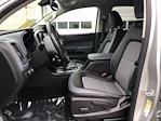 2017 Colorado Crew Cab 4x4,  Pickup #VU1572 - photo 9