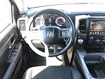 2017 Ram 1500 Crew Cab 4x4,  Pickup #VU1573 - photo 14