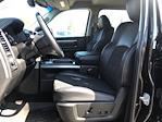 2017 Ram 1500 Crew Cab 4x4,  Pickup #VU1573 - photo 9
