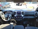 2020 Silverado 1500 Crew Cab 4x4,  Pickup #VU1582 - photo 12