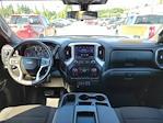 2020 Silverado 1500 Crew Cab 4x4,  Pickup #VU1595 - photo 12