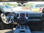 2020 Silverado 1500 Crew Cab 4x4,  Pickup #VU1598 - photo 12