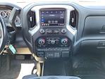2020 Silverado 1500 Crew Cab 4x4,  Pickup #VU1598 - photo 17