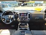 2017 Silverado 1500 Crew Cab 4x4,  Pickup #VU1602 - photo 12