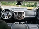 2014 Ram 2500 Crew Cab 4x4,  Pickup #VU1605 - photo 13