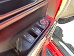 2019 Silverado 1500 Crew Cab 4x4,  Pickup #VU1609 - photo 11