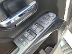 2017 Sierra 2500 Crew Cab 4x4,  Pickup #VU1614 - photo 11
