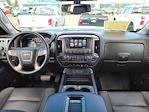 2017 Sierra 2500 Crew Cab 4x4,  Pickup #VU1614 - photo 12