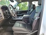2017 Sierra 2500 Crew Cab 4x4,  Pickup #VU1614 - photo 9