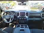 2020 Sierra 3500 Crew Cab 4x4,  Pickup #VU1619 - photo 12