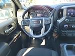 2020 Sierra 3500 Crew Cab 4x4,  Pickup #VU1619 - photo 13