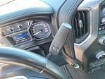2020 Sierra 3500 Crew Cab 4x4,  Pickup #VU1619 - photo 20