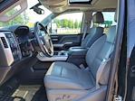 2015 Silverado 2500 Crew Cab 4x4,  Pickup #VU1621 - photo 8