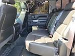 2016 Silverado 2500 Crew Cab 4x4,  Pickup #VU1627 - photo 23