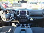 2020 Silverado 2500 Crew Cab 4x4,  Pickup #VU1628 - photo 12