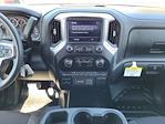 2020 Silverado 2500 Crew Cab 4x4,  Pickup #VU1628 - photo 17