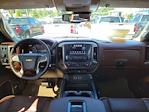 2016 Silverado 2500 Crew Cab 4x4,  Pickup #VU1630 - photo 12