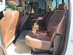 2016 Silverado 2500 Crew Cab 4x4,  Pickup #VU1630 - photo 22