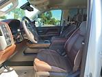 2016 Silverado 2500 Crew Cab 4x4,  Pickup #VU1630 - photo 9