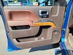 2017 Silverado 2500 Crew Cab 4x4,  Pickup #VU1631 - photo 10